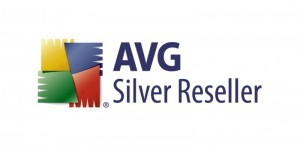 Electroville is a Silver reseller for AVG